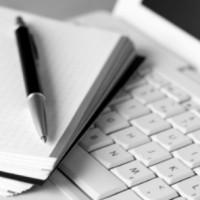 Article-writing-basics