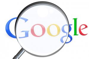 posicionamiento_google