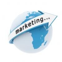 Publicitar tu web en la red